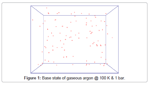 powder-metallurgy-mining-gaseous