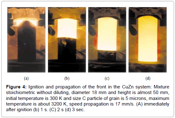 powder-metallurgy-mining-ignition-propagation