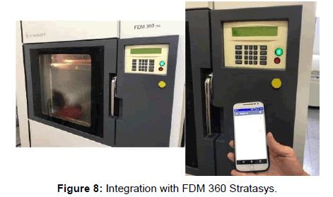 powder-metallurgy-mining-integration-stratasys
