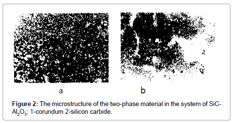 powder-metallurgy-mining-material