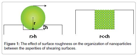 powder-metallurgy-mining-organization