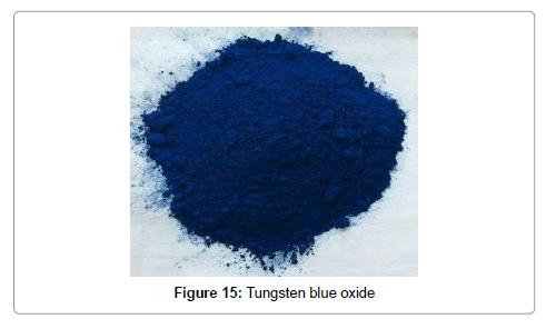 powder-metallurgy-mining-oxide