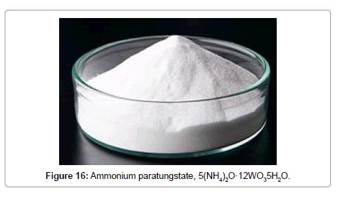 powder-metallurgy-mining-paratungstate