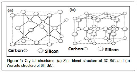 powder-metallurgy-mining-structures