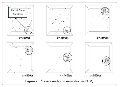 powder-metallurgy-mining-transition