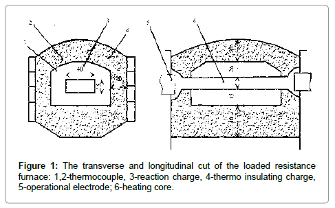 powder-metallurgy-mining-transverse