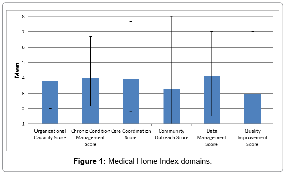 primary-health-care-Medical-domains