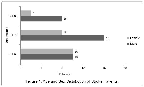 primary-health-care-Stroke-Patients