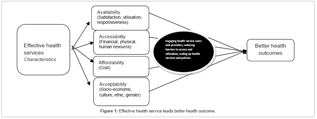 primary-health-care-better-health
