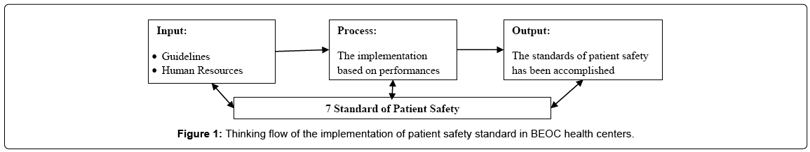 primary-health-care-patient-safety
