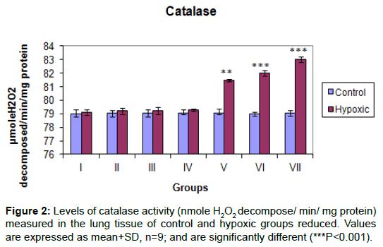 proteomics-bioinformatics-catalase-decompose-lung