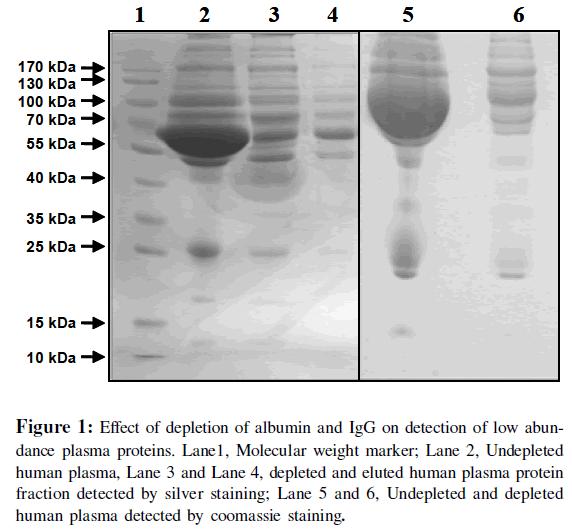 proteomics-bioinformatics-effect-depletion