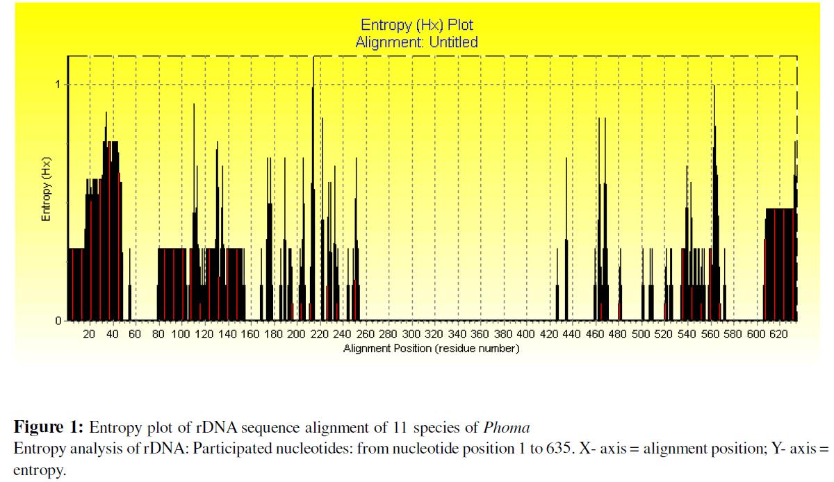 proteomics-bioinformatics-entropy-plot-rdna