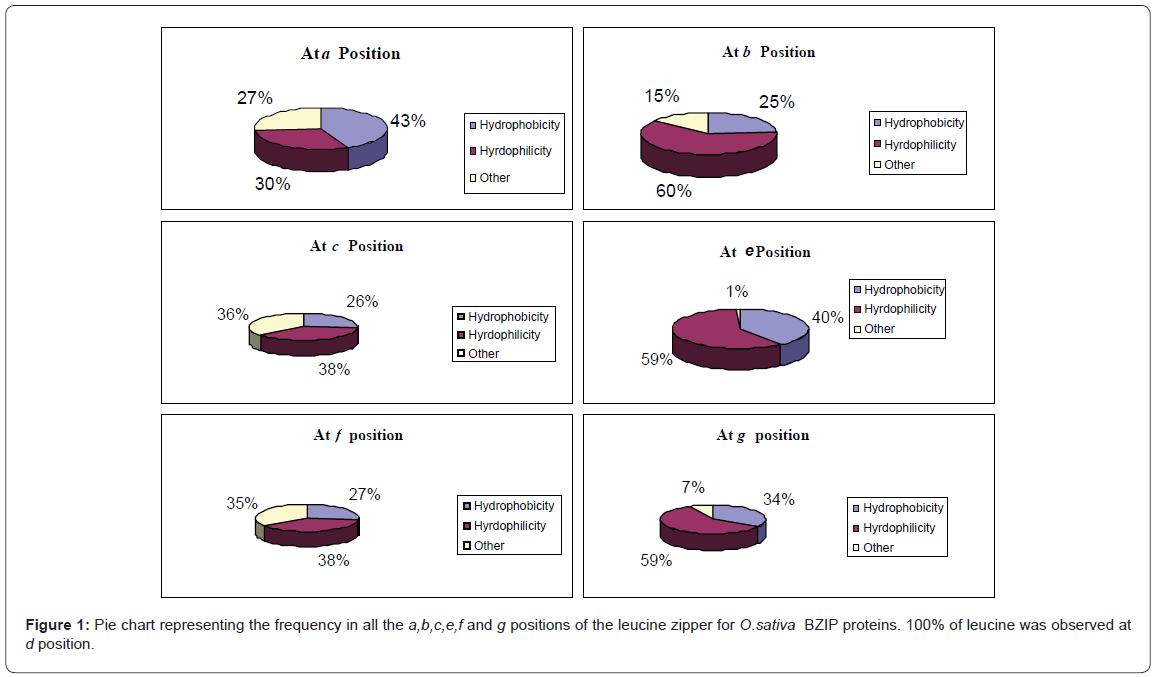 proteomics-bioinformatics-frequency-leucine-zipper