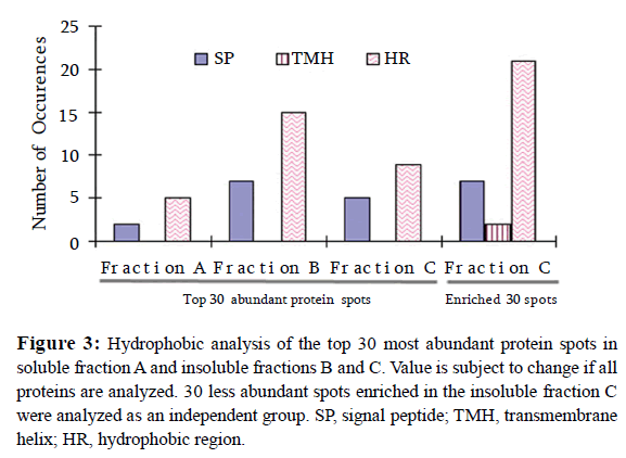 proteomics-bioinformatics-hydrophobic-protein-peptide