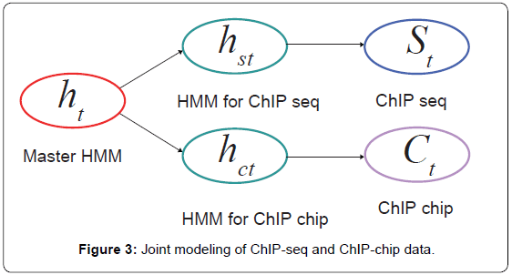 proteomics-bioinformatics-joint-modeling-chip