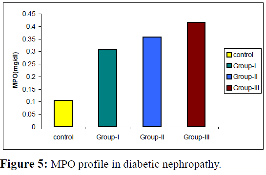 proteomics-bioinformatics-mpo-profile-diabetic