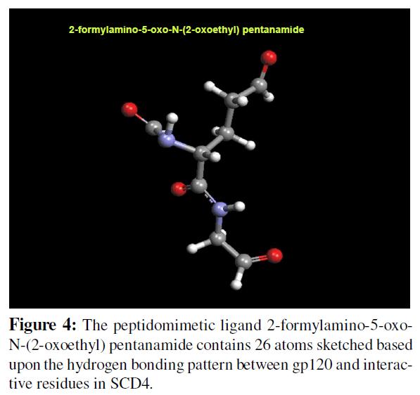 proteomics-bioinformatics-peptidomimetic-pattern