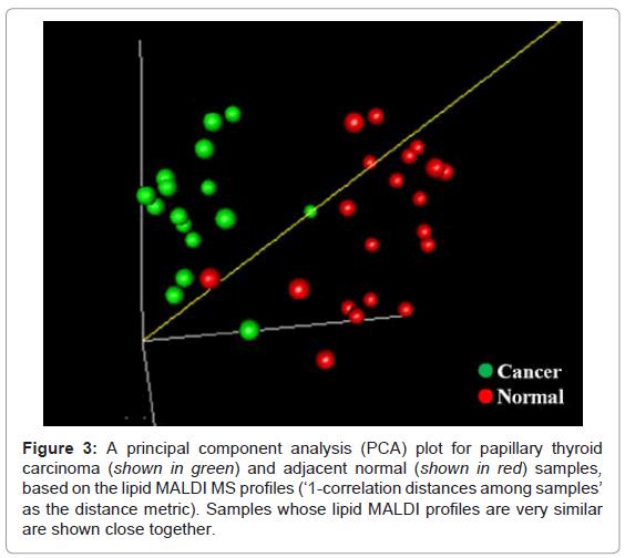 proteomics-bioinformatics-principal-component
