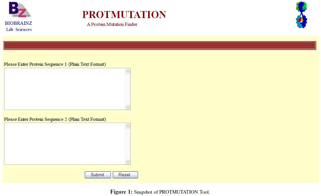 proteomics-bioinformatics-snapshot-PROTMUTATION-tool