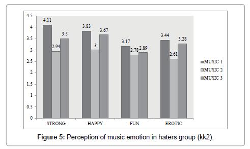 psychiatry-haters