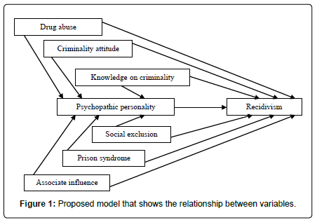 psychology-psychotherapy-Proposed-model