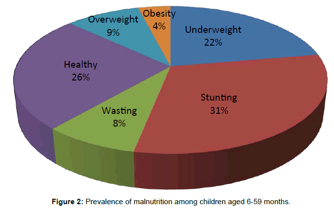 public-health-safety-Prevalence-malnutrition