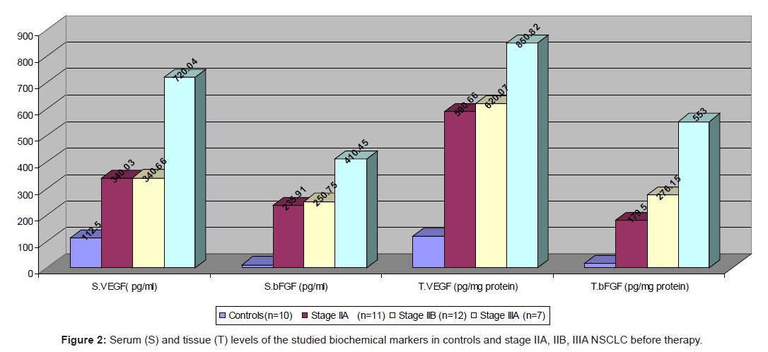 pulmonary-respiratory-IIIA-NSCLC-before-therapy
