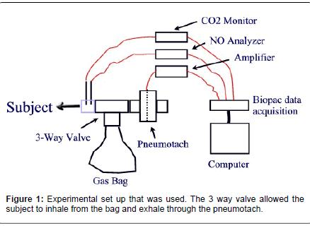 pulmonary-respiratory-medicine-valve-allowed