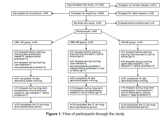 pulmonary-respiratory-participants-through-study