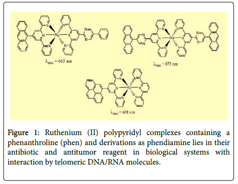 research-development-polypyridyl-complexes-containing