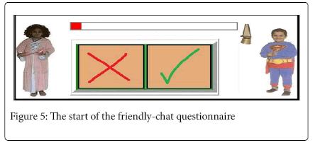 school-cognitive-psychology-friendly-chat