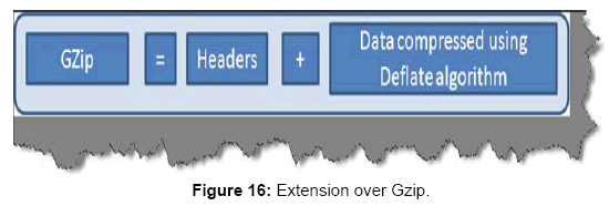 sensor-networks-data-communications-Extension-over-Gzip