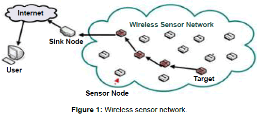 sensor-networks-data-communications-Wireless-sensor-network