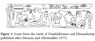 socialomics-tomb-Niankhkhnum-Khnumhotep