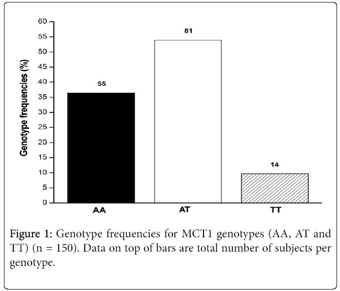 sports-nutrition-genotype-frequencies-mct1-genotypes