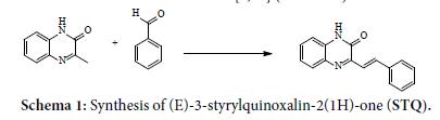 steel-structures-construction-3-styrylquinoxalin