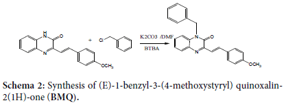 steel-structures-construction-4-methoxystyryl