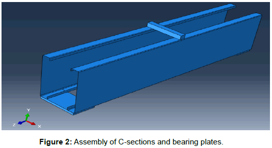 steel-structures-construction-assembly-bearing-plates