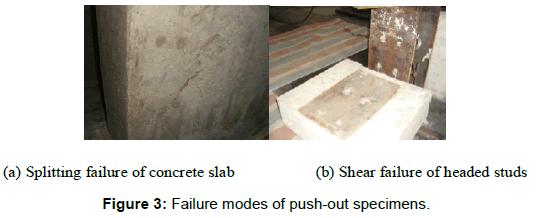 steel-structures-construction-failure-modes-specimens