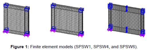steel-structures-construction-finite-element-models