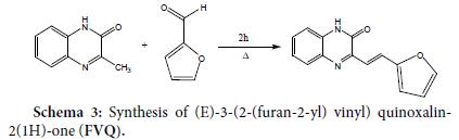steel-structures-construction-furan-2-yl