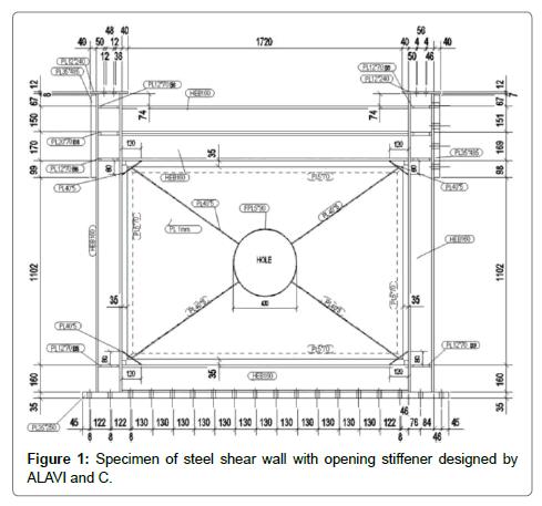 steel-structures-construction-steel