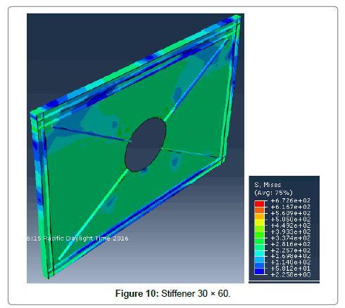 steel-structures-construction-stiffener-30