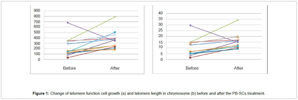 stem-cell-research-therapy-telomere-length-chromosome