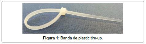 surgery-banda-plastic