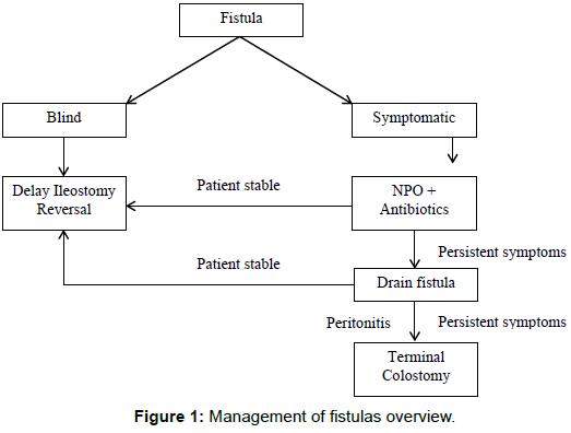 surgery-management-fistulas-overview