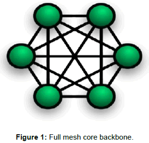 telecommunications-system-management-mesh-core-backbone