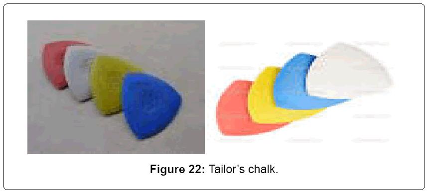 textile-science-Tailors-chalk
