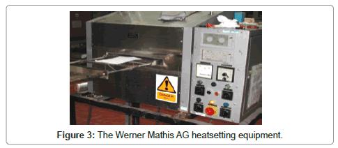 textile-science-engineering-heatsetting